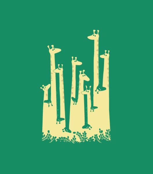 funny_tshirt_designs_640_05